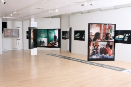 j-bergeron-expo-diversite-culturelle-2008-11.jpg